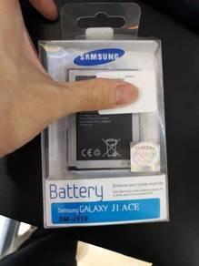 Samsung battery ORI, 3A, 2A