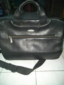 Samsonite original