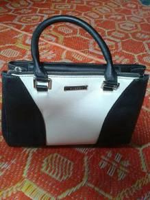 Handbag VINCCI terpakai(2nd)