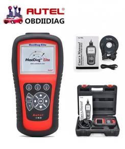 Autel MaxiScan OBDII / EOBD