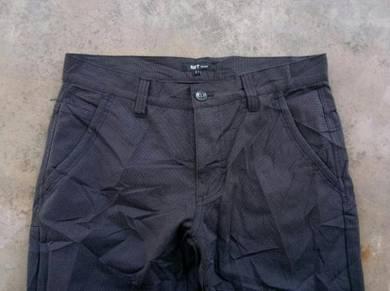 Net. men pants size 32