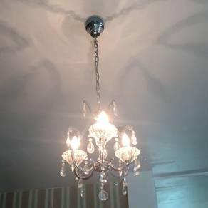 Chandeliers Lamp