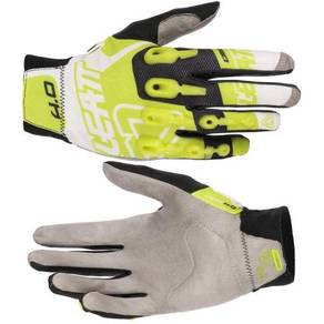 Leatt DBX 4.0 Lite Gloves