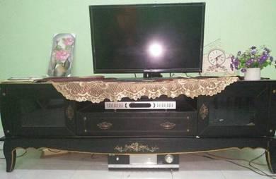 Kabinet tv / rak tv/tv cabinet/deco /table/rack