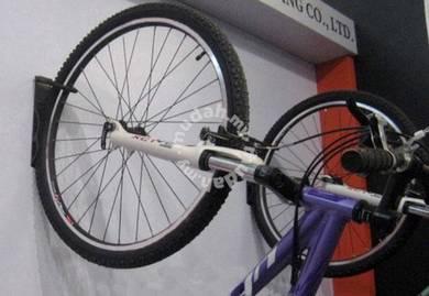Pengantung Basikal Untuk Roda