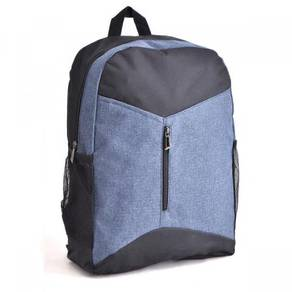 Back Pack - BP834