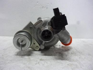 Turbo Charger For PEUGEOT CITROEN 3008 1.6L