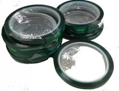 Heat Press High Temperature Tape