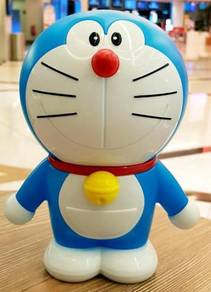 Doraemon Tumbler (Limited Edition)