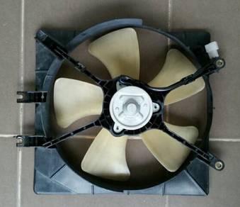 Motor radiator kancil brand APM