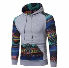 8830 Design Casual Comfortable Hoodies Sweater