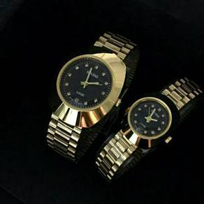 Kapel set watch