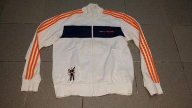 Adidas ST TROPEZ Track Top