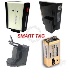 Ready Stock Smart Tag (NEW)
