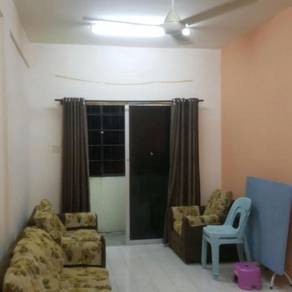 Apartment for Rent Vista Ilmu Samarahan