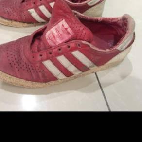 Adidas special edition