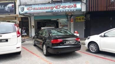 Tinted Carpet BMW E90 E60 E46 E33 G30 F10 F30 G11