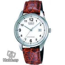Casio MTP-1175E-7B Original Genuine Watch