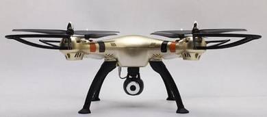 Syma X8HW Drone Quadcopter