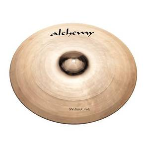 Cymbals Istanbul 16