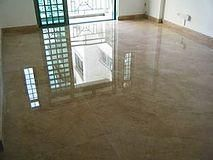 %% Marble parquet polish (HOME PAINT) Marble Marb