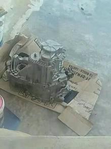 Satria GTI 1.8 (m)gearbox.