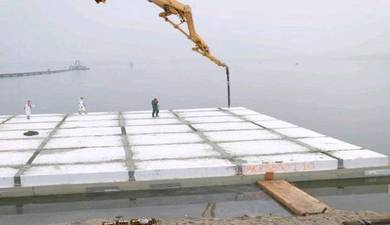 EPS expanded polystyrene foam one stop