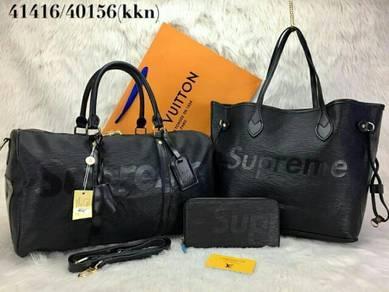 Set bag180