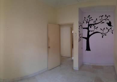 1K booking & Full loan > 2 Sty Terrace House Bandar Sunway Semenyih, S