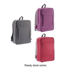 Beg Laptop Carrier Bag S06-392LAP-01