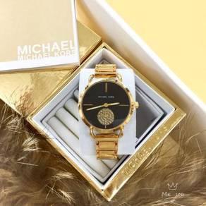 Michael kors*