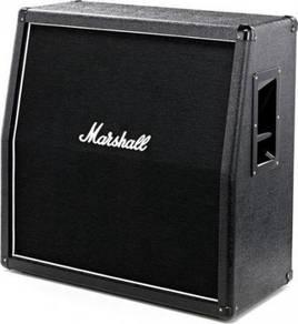 Marshal MX412A