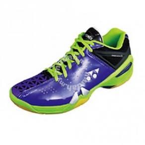 Badminton Shoes SHB 01
