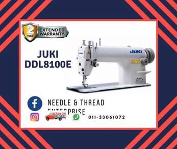 Mesin jahit jack jk9100b 5461532056216203