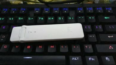 Original Xiaomi Repeaters