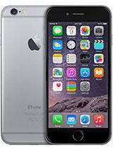 Mencari iphone 6 64gb