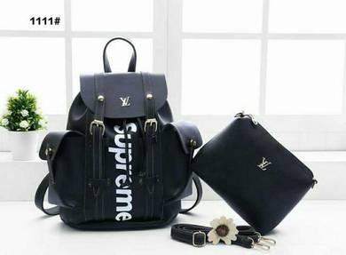 Bagpack50