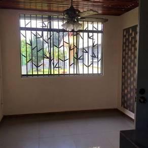 Room in Johor Bahru
