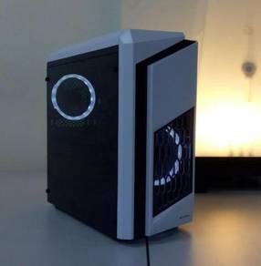 Intel core i5 3.10ghz gaming cpu