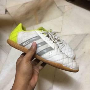 Adidas FF supersala