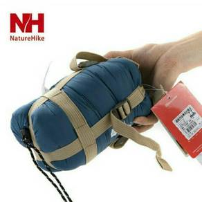 Naturehike water resistant sleeping bag