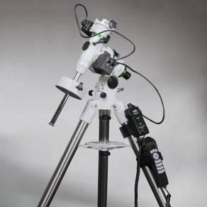 Skywatcher EQM-35 Pro Mount For Telescope
