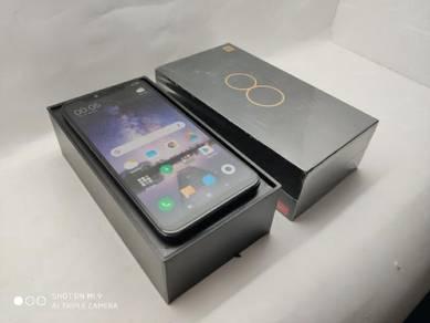 Xiaomi - mi8 pro - ram 8gb - fullset