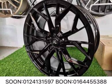 Sport rim 20 inch 20