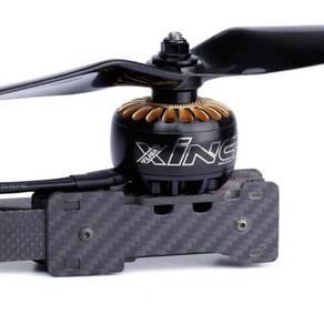 Drone Motor DC 400KV 31A 4.3KG Lift X4214