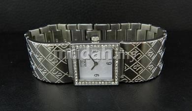 U2 Ladies Stylish Dress Watch UL230888