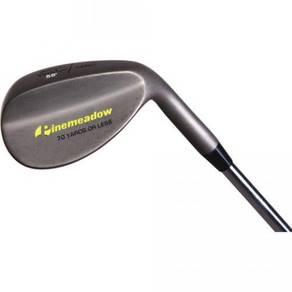 Ladies Pinemeadow Golf Wedge LH or RH