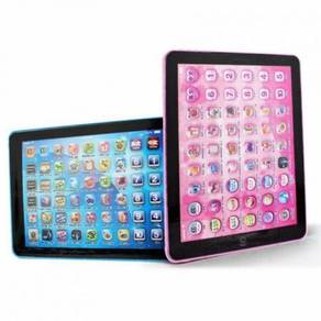 Mini tablet for kids