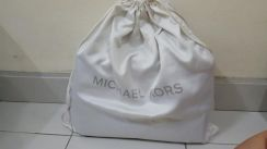 Michael Kors Handbag for Sale