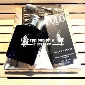 Set hantaran / set hadiah perfume